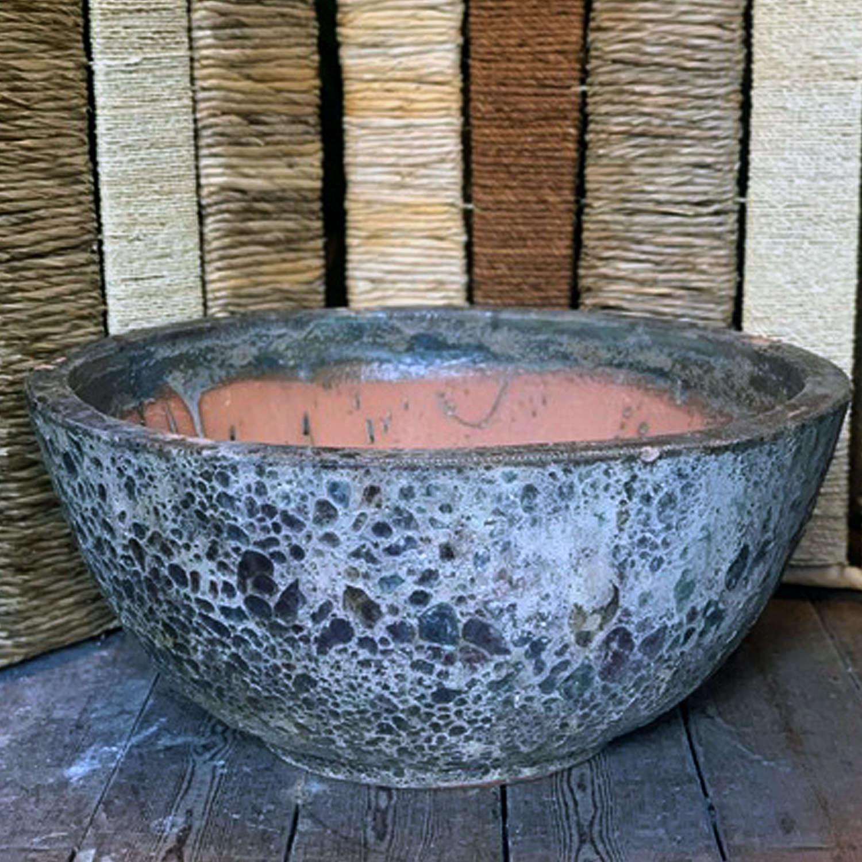 Large Garden Pot
